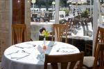 Tropico Playa Hotel Picture 13