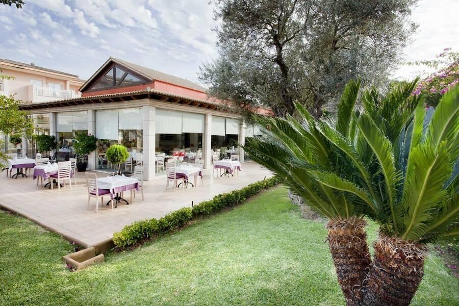 Mar Hotels Playa Mar & Spa 4*, Puerto de Pollensa, Majorca ...