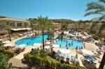 Mar Hotels Playa Mar & Spa 4* Picture 2