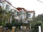 Holidays at Villa Contessa Apartments in Malia, Crete