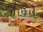 Holidays at Malia Mare Hotel in Malia, Crete