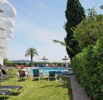 Holidays at Bellamar Apartments in Puerto de Pollensa, Majorca
