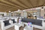 Lobby Lounge in Roc Boccaccio Hotel