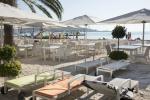 Roc Boccaccio Hotel Picture 7