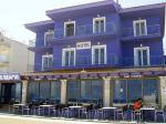 Blue Beach Hotel Picture 0