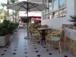 Sultan Hotel Picture 3