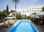 Holidays at Cala Gran Costa Del Sur Aparthotel in Cala d'Or, Majorca