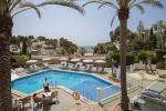 Cala Gran Costa Del Sur Aparthotel Picture 2