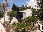 Gardens of Cala Domingos Apartments