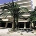 Ipanema Beach Hotel Picture 3