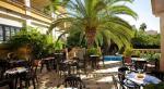 Flor Los Almendros Hotel Picture 9