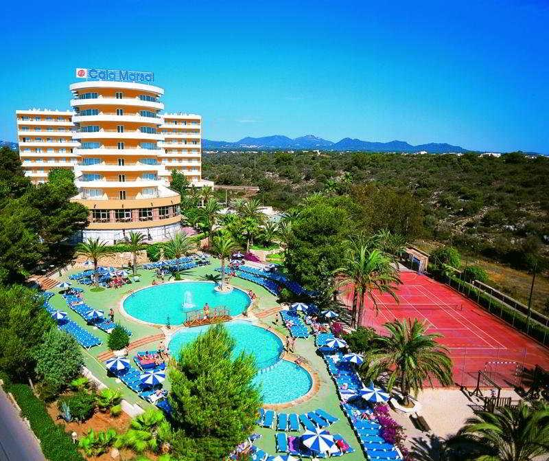 Es Corso Hotel Mallorca