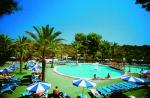 Club Cala Marsal Hotel Picture 7