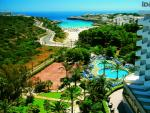 Club Cala Marsal Hotel Picture 4