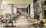 Aguas De Ibiza Hotel & Spa Picture 8