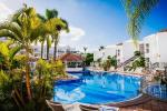 Picture of Reception at Parque Del Sol Apartments
