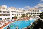 Marola Portosin Apartments Picture 0