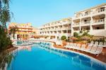 Holidays at Marola Portosin Apartments in Playa de las Americas, Tenerife