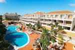 Marola Portosin Apartments Picture 2
