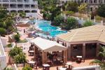 Marola Portosin Apartments Picture 7