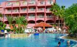 Mar Ola Park Apartments Picture 5