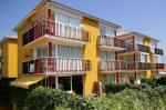 Costa Verde Albir Apartments Picture 0