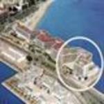 Suites Del Mar Picture 0