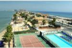 Club Martinique Apartments Picture 5