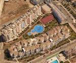 Marinesco Apartments Picture 8