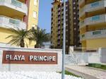 Playa Principe Apartments Picture 2
