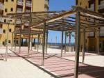 Playa Principe Apartments Picture 11