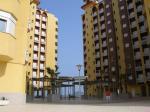 Playa Principe Apartments Picture 12
