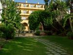 Monasterio San Miguel Hotel Picture 0