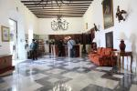 Monasterio San Miguel Hotel Picture 2