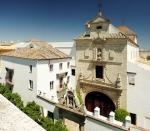 Monasterio San Miguel Hotel Picture 3