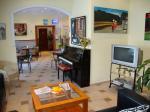 Cabello Hotel Picture 3