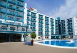 Holidays at Ritual Torremolinos Hotel - Adults Only in Torremolinos, Costa del Sol