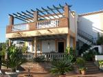 Villa Retama Picture 0