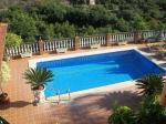 Villa Retama Picture 3