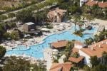 PortAventura El Paso Hotel & Theme Park Picture 10