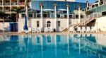 Laguna Istra Hotel Picture 0