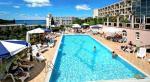 Laguna Istra Hotel Picture 2