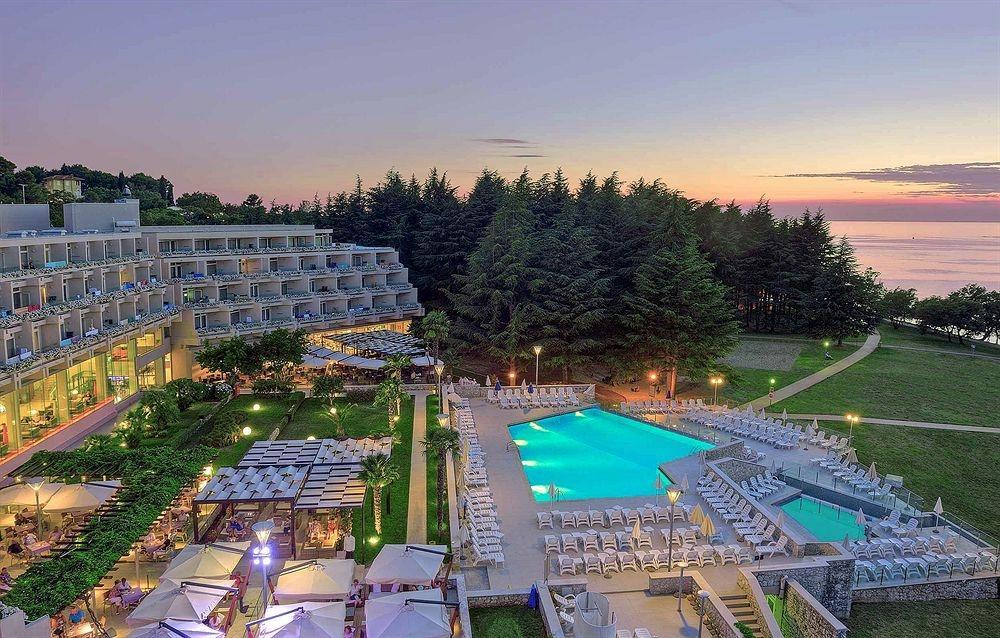 Www Hotel Laguna Mediteran