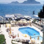 Skysea Hotel Picture 2