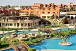 Sharm Grand Plaza Resort Picture 0