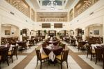 Sharm Grand Plaza Resort Picture 7