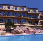 Holidays at Club Torre Vella Apartments in Estartit, Costa Brava