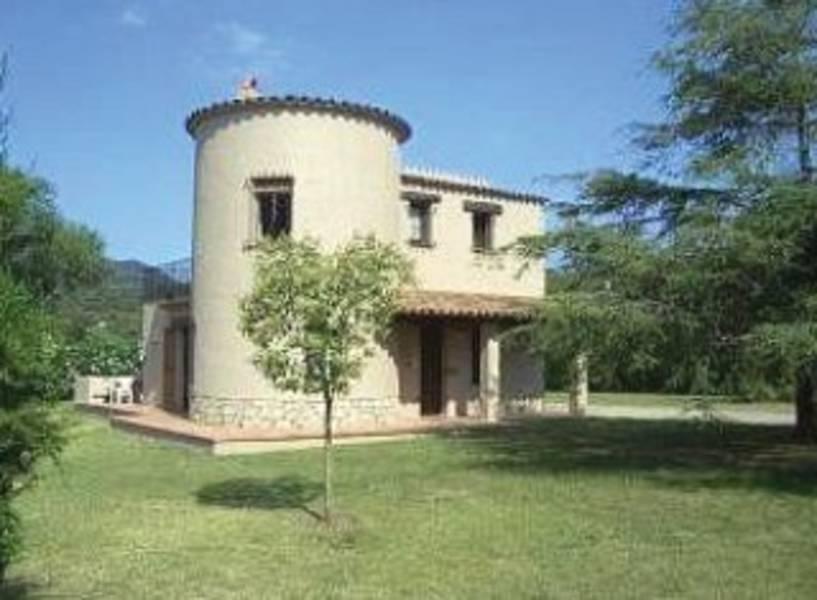 Holidays at Bell Raco Villas in Estartit, Costa Brava