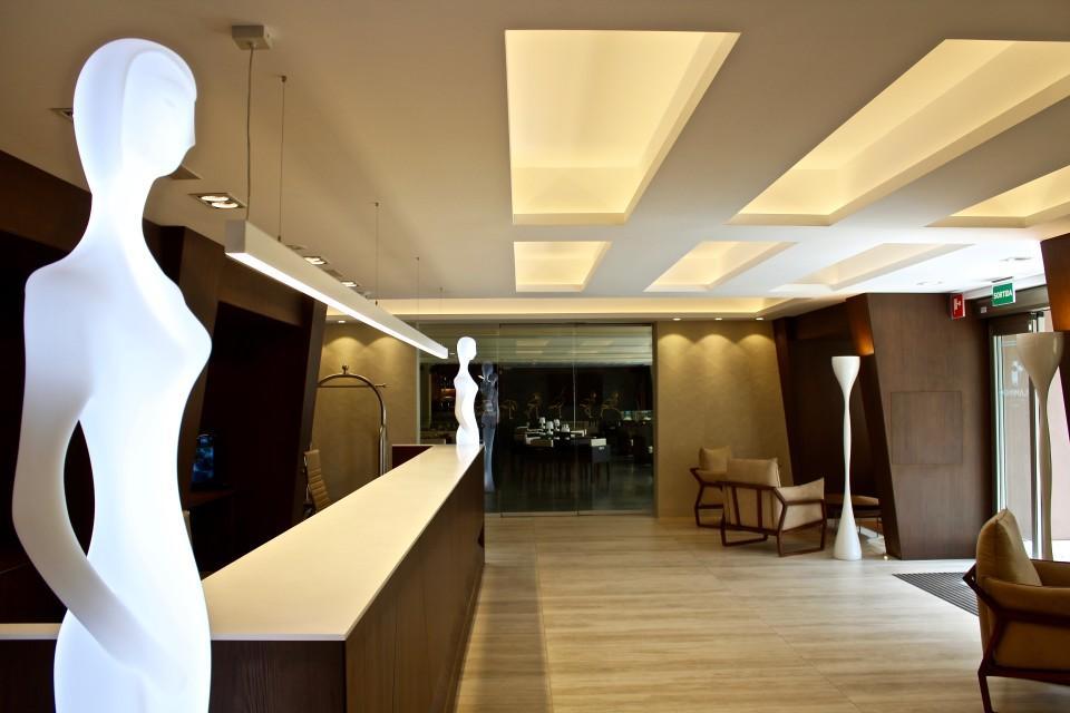 Hotel Flamingo Reviews SpainCosta Brava  TripAdvisor