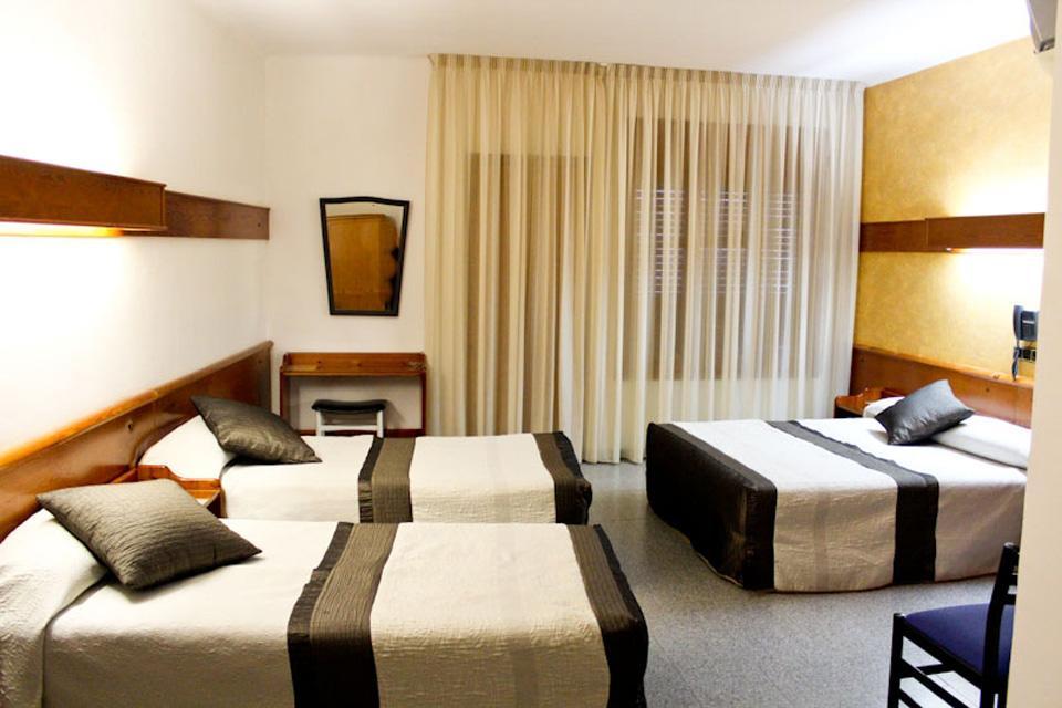 Hotel Flamingo SpainCosta Brava  TripAdvisor